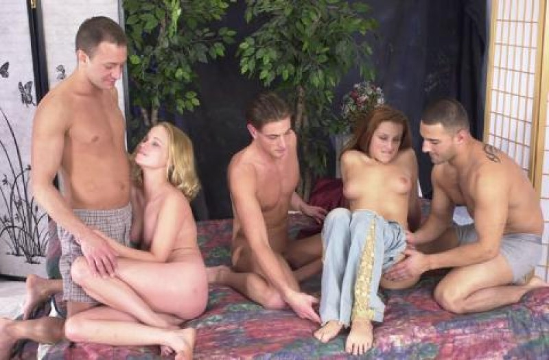 gangbang party gruppensex 004.jpg