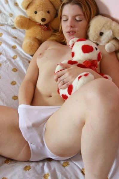 naked teen body 045.jpg